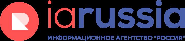 iaRussia